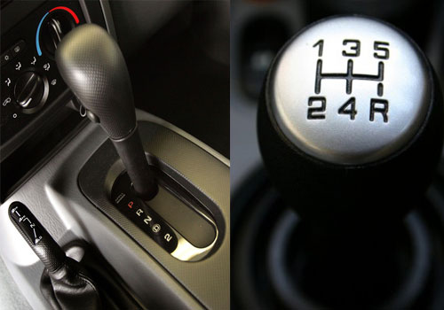 automatic-vs-manual-cars