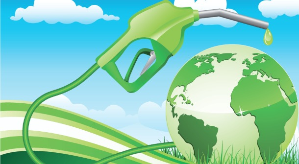 the cost and benefits of biofuel There are other complex factors that further limit the net benefits  cost:  once the  biofuel production will also increase the demand for suitable biofuel.