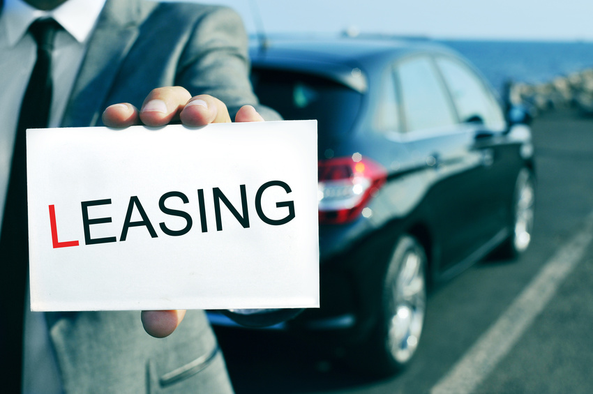 Companies That Buy Out Car Leases